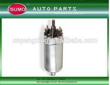 Electric Fuel Pump / Fuel Pump / Fuel Injection Pump for BMW OEM:16121115862/16141178751