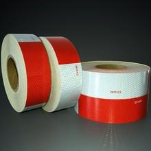 DOT-C2 FMVSS 108 Reflective Tape For Trailer HI-INT-180012