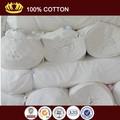 100% algodão jacquard tecidosparamobiliário