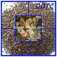 Bonded Tools Cup Grinding Wheel Abrasive Grains Aluminum Oxide