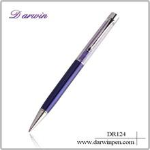 Designer Pen Promotional Crystal Bling Stylus Pen For Gift
