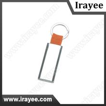 2015 custom high quality keychain manufacturer metal pvc car logo keychain keyring factory pokeball keychain personalize