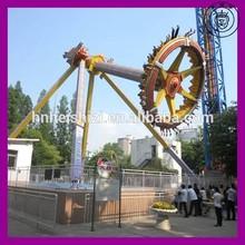 Fairground Rides Extreme Pendulum Rides Theme Park Extreme Pendulum Rides