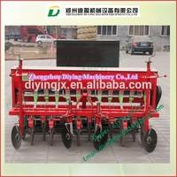 4 rows corn precise seeder, corn seeder,corn seed drill/tractor corn planter corn seeder