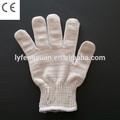 mejores guantes de tejido de punto para hombres