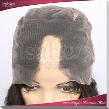 Isabel hair Alibaba china human hair wig full lace wig brazilian vinrgin hair cheap u part wig