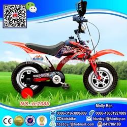 children 12 inch bikes heavy bikes motorcycles