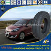 china good quality new car tire 185/75R16C brands: LANVIGATOR / Touring Max