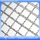 Crimped Wire Mesh Galvanized Wire Mesh Home Depot Woven Wire Mesh