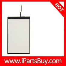 LCD Backlight Unit Module Spare Part for iPhone 4S
