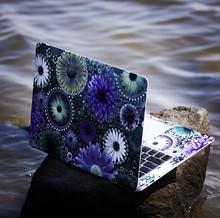 Custom laptop cover decal sticker system tablet skins