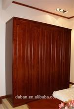 classical bedroom corner wardrobe furniture