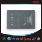 MDC375 7-year golden supplier contactless smart key card door card