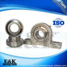 Stainless Steel Pillow block Bearing SUCP205 stainless bearing SUCP205