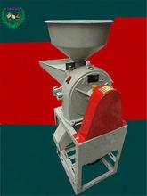 Electric corn grinder commercial corn grinder machine in Guangzhou corn mill grinder for sale