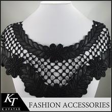 Ladies Neckline Designs Pattern,Front Neck Designs for Kurtis,Front Collar Neck