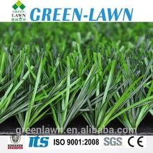 china supplier s shape new aproduct erba sintetica per calcetto prezzi