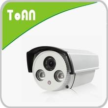 Toan TA-3800 40m ir view distance ir array led sony/cmos outdoor cctv security camera