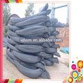 tangshan fabricação de barras de ferro preço
