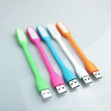 2015 New Hot Items led flexible strip light/color changing usb led lights