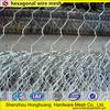 home depot metal bird cage panels /hexagonal mesh