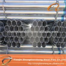 main product galvanized steel straps / galvanizing steel process / 4-inch galvanized pipe