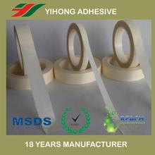 no residue customized building washi masking tape