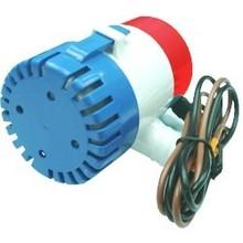 Marine Bilge Pump, 1100GPH