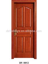 MDF WOODEN DOOR DESIGN IN PAKISTAN