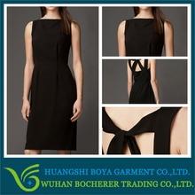 alibaba wholesale lady dress cotton design 2012