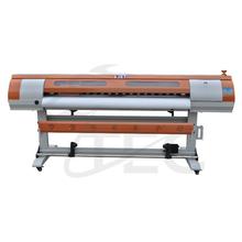 bannerjet TJ-1671C 1.6m texjet printer roland printer