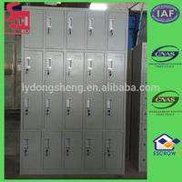 Keys locker for storage small things