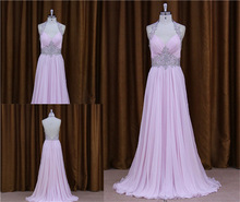 Top quality spanish style 63 prom dresses high silt