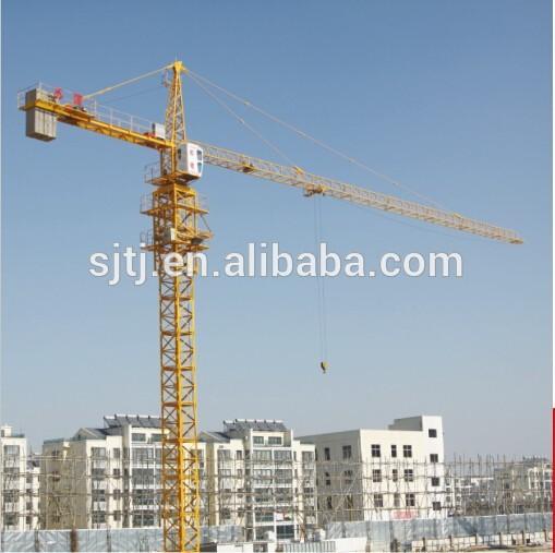 Tower crane design : Tower crane design buy product on