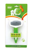 Pet Cleaning & Grooming Products