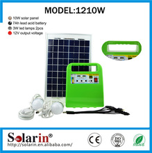 professional best selling on grid net working solar system