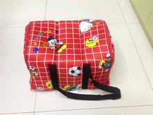 Pet Supply Polyester Pet Dog Carrier Bag pet exercise pen