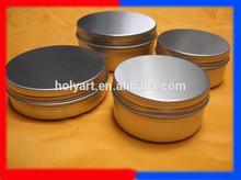wholesale aluminum container