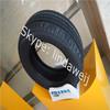 brand new tyres 13inch 155/65r13 for Vizi, KIA,Nissan Sunny, Toyota