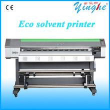 de alta velocidad de oki 520 3 impresora de matriz de puntos de la cabeza