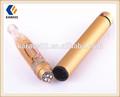 Descartáveis e- cigarro vazia ivo350, atacado da china, qualidade superior