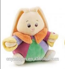 baby cuddlies toy/stuffed plush bear teddy/cheap animal plush toys