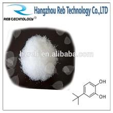 best quality/antioxidant/PTBC/ 4-tert-Butylcatechol (CAS NO. 98-29-3)