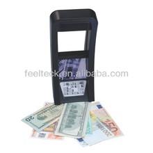 Haute- techniclivraison multi.- détecteur de devise, détecteur de faux billets pen