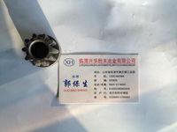 POWDER METALLURY ENGINE SPROCKET