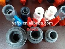 2015 EH01 NingBo Ehao 100% orginal material water supply environmental health plastic water regulator
