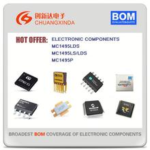 (IC Supply) MC1495LDS ,MC1495LS/LDS ,MC1495P