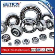 double direction 2268930 oem angular contact ball bearing