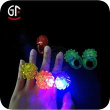 2015 China Manufacture High quality Led Light Led Ring Light