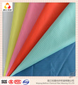 Raya f600 anti- static tela/anti- static bata quirúrgica